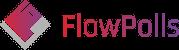 1-flowpolls-h-c-ns-vs