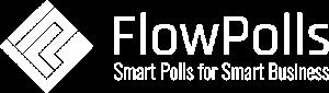 flowpolls