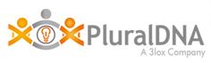 PluralDNA