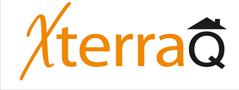 logo-xterra1