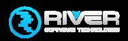 River desarrollo de software
