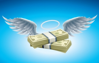 right-for-angel-investor