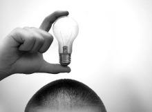 Ideas-Brillantes