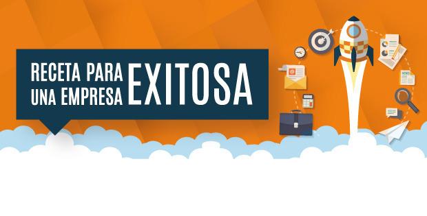 Encabezado-EmpresaEx-SitioWeb-03